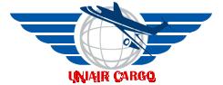 UniAir Cargo